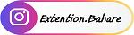اینستاگرام اکستنشن مژه